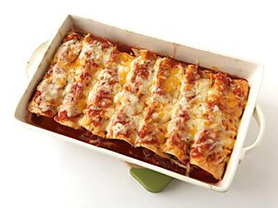 Cinco_Enchiladas_e_s4x3