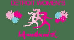 Detroit-Womens-Half-Marathon