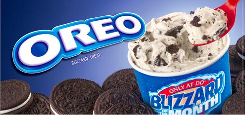 OREO-Blizzard-Wide