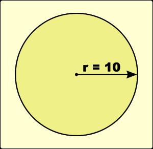 Circle_Radius_10