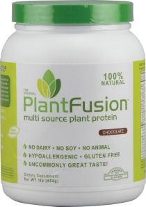 PlantFusion-Multi-Source-Plant-Protein-Chocolate-890985001914