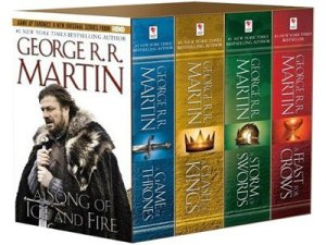 4-a-game-of-thrones-4-book-boxed-set