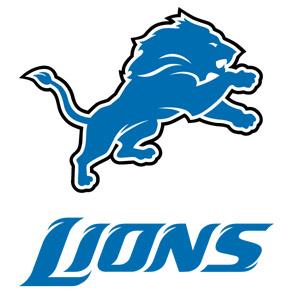 new-lions-logo