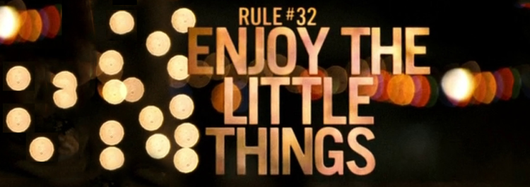 098-Enjoy-The-Little-Things