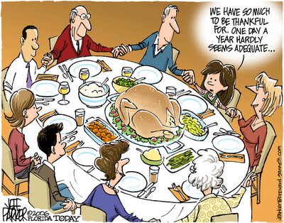 dinner-table-with-food-cartoonget-healthyeat-a-christmas-dinner-gail-abbey-fitness-xmtzuwur