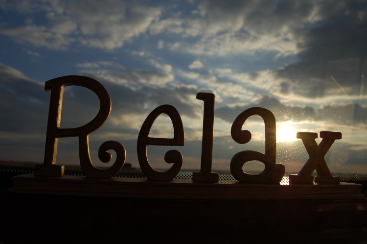 relax (1)