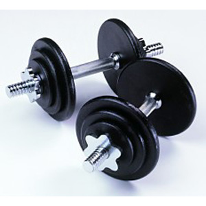 spinlock_dumbbell_bars_b