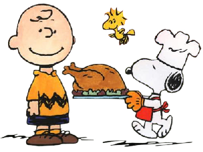 thanksgiving-charlie-brown-snoopy (1)