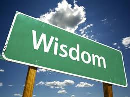 wisdomesign