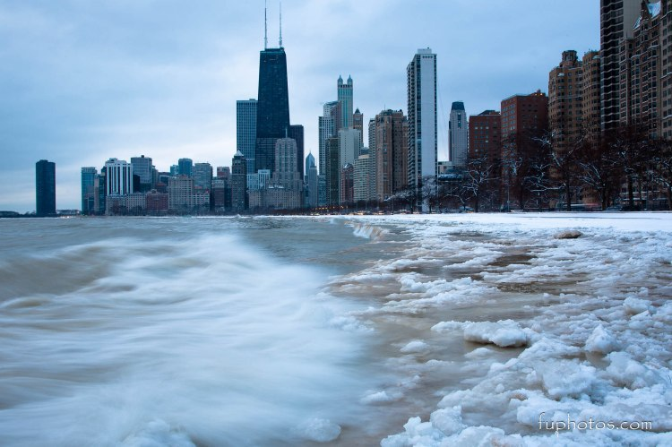 2010-lakefront_25
