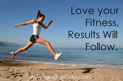 love-your-fitness-results-will-follow