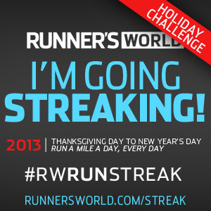 runstreakbadge300
