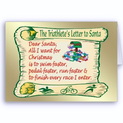 triathletes_letter_to_santa_card_gold_background-p137085655964611825zv2h8_400