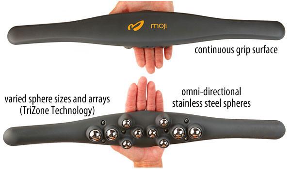 Moji-360-Massager