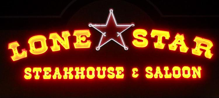 Lone-Star-Steakhouse