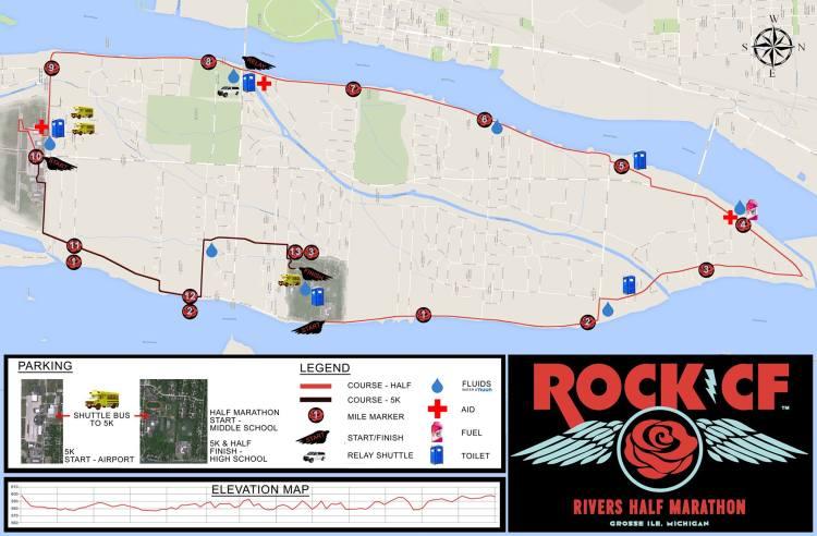 RockCFmap