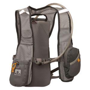 nathan-endurance-vest-grey-front
