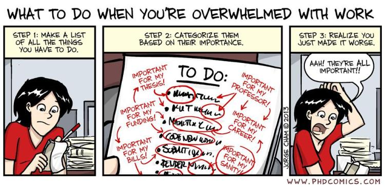PhD-Comic2