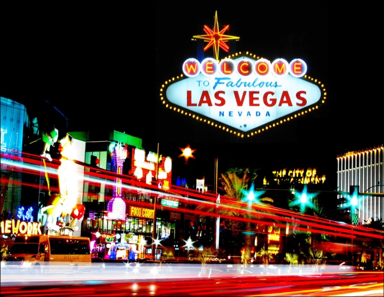 Las-Vegas-Cannabis3