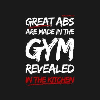 abs-are-made-in-the-gym-and-revealed-in-the-kitchen