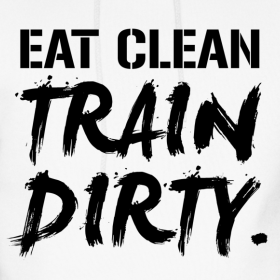 tumblr_static_men-s-eat-clean-train-dirty-hoodie-black-text_design